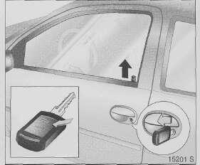 правила дорожнього руху 2016 скачати